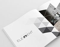 Studio ELEMENT
