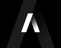 Logo Banda StandUp