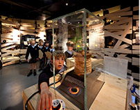 Florence Nightingale Museum (UK)