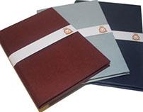 Air Training Corps Rank Manuals