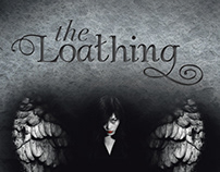 The Loathing