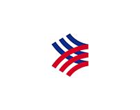 HONG LEONG BANK website revamp