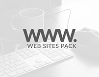 WWW | Web Sites Pack