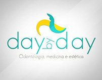 Clinica Day By Day