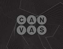 Canvas Invite
