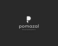 Pomazal Photography