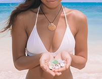 The Beach- Oahu