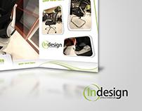 indesign office furniture