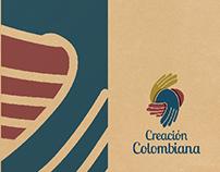 Creación Colombiana