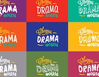 Chennai Drama House