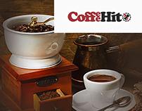 CoffeeHit