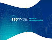360º IMOBI | CONVENÇÃO