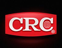 CRC Automotriz - cockchester+partners