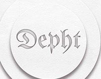 Depht