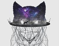Wolf Series