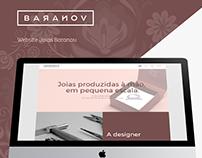 //WEB_BARANOV