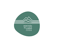 montaña de Lugo