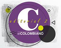 El Colombiano 2