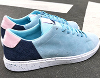 "DC SHOES ""reprieve"""