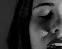 Víscera (2015) - Curta / Vídeo Ensaio