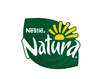 Nestle Natura