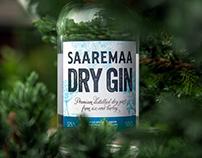Saaremaa Gin – Launch