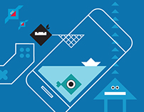 Telerik Hackathon 2014