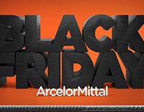 Semanas ArcelorMittal