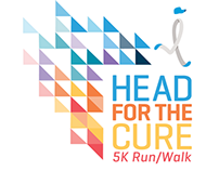 Head For the Cure Rebranding