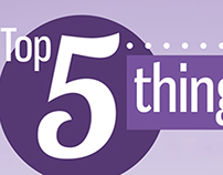 Top 5 Things to Do in Lackawanna County