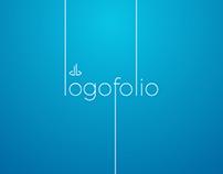 DB Logofolio