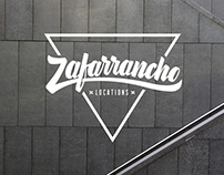 ZAFARRANCHO
