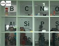 Science Gallery Bengaluru | Overview Film