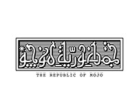 جُمهوُريةِ موُچوُ// The Republic of Mojo