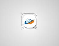 تصميم وبرمجة تطبيق تبسيط لأعمال الصيانة
