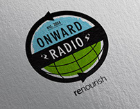 Onward Radio
