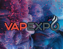 Vapexpo Prague