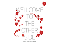 Welcome to the other side