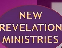 New Revelation Ministries