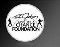 Give Me A Chance Foundation Offers Sport Camp