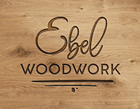 Ebel Woodwork