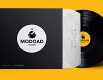 ModoAD Studios