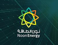 Noon Energy نــون الطاقة