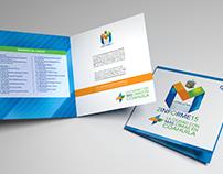 2do. Informe de Gobierno 2015 - Monclova