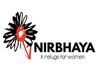 Nirbhaya- A Refuge for Women