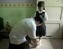 Short Film | Commercial