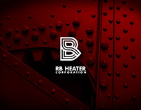 RB Heater Corporation