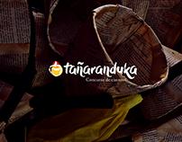 TAÑARANDUKA / DIRECT