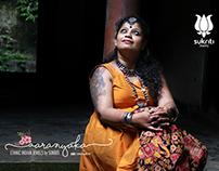 Aaranyaka by Sukriti