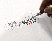 Grupo Ingesport
